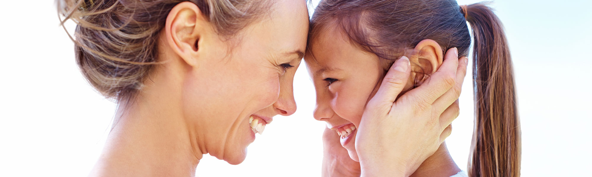 Pediatric Dentist Santa Barbara CA